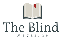 The Blind Magazine